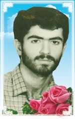 شهید احمد دهقانی